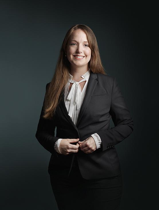 Stefanie Götz