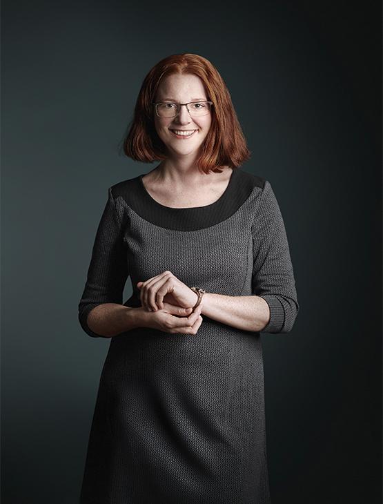 Sabine Jantzen