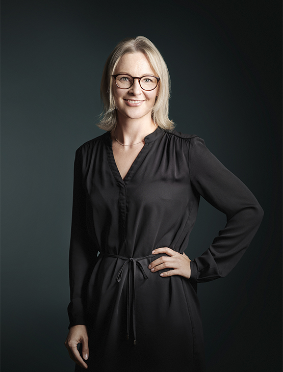 Dr. Juliane Schwarz