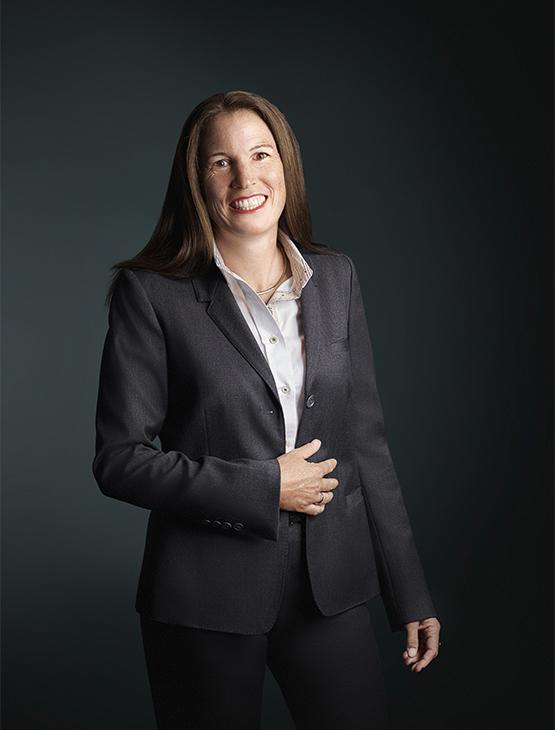 Eva Wißler