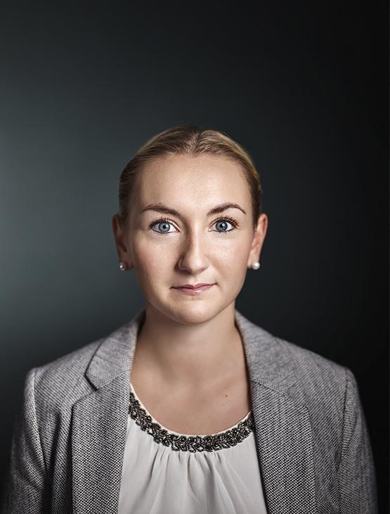 Marie Christin Gentzsch