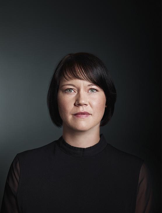 Mareike Maaßen