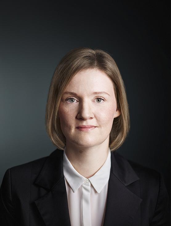 Anika Müller
