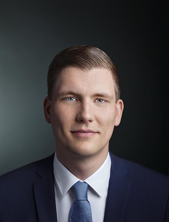 Sebastian Spuhl