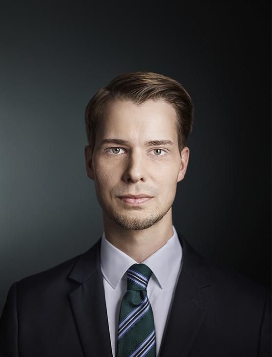 Johannes Wickler