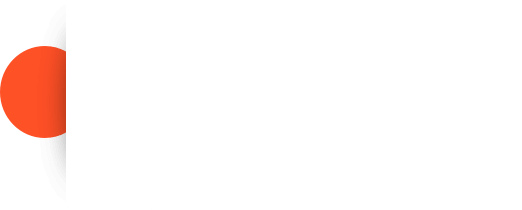PWWL Logo