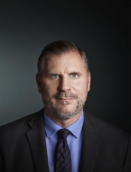 Thomas Wahlig