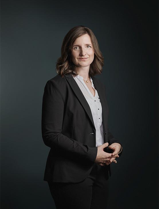 Susanne Adler