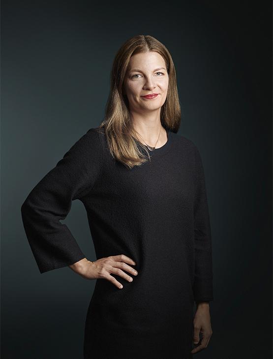 Anna Heinemann