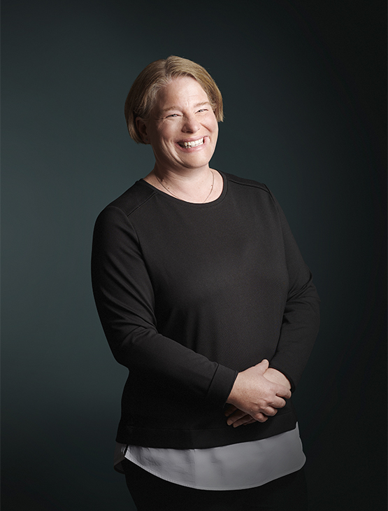 Nina Seidelmann