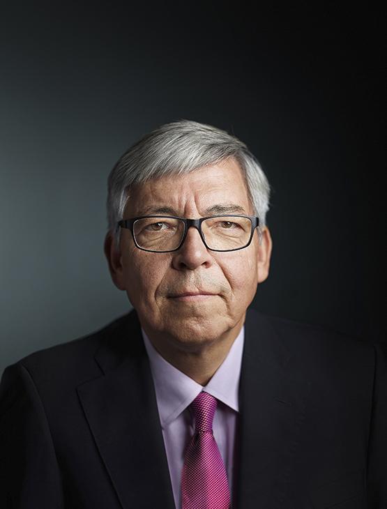 Christoph Dänzer-Vanotti