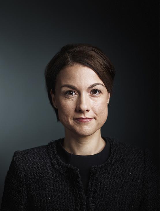 Katrin Scheicht