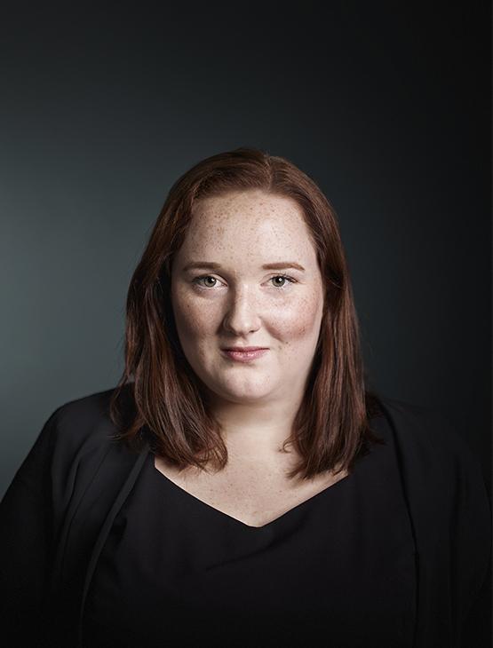 Gina Stein