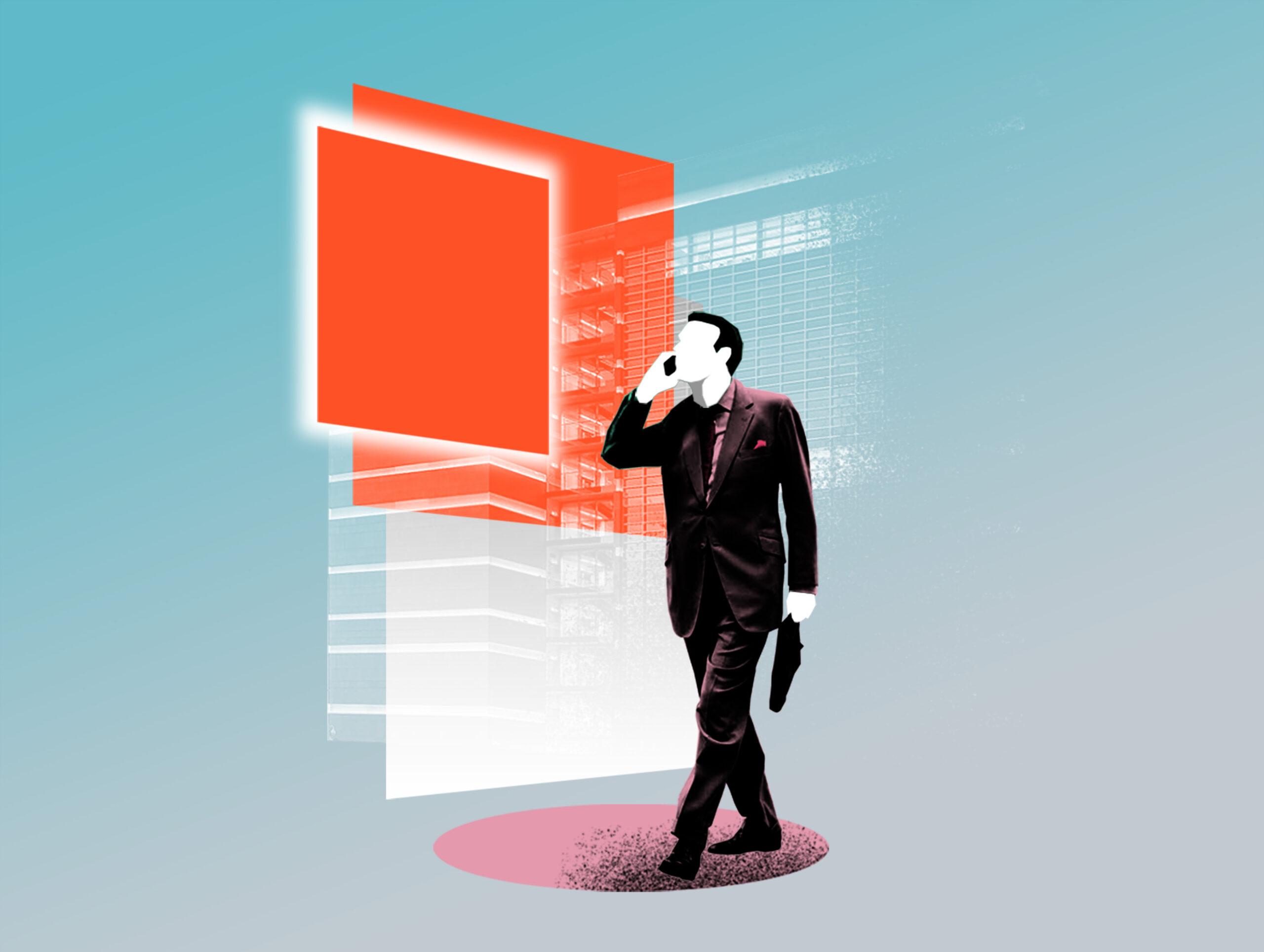 Datenschutz Auskunftsverlangen